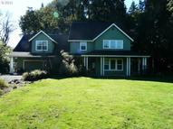 84842 Ridgeway Rd Pleasant Hill OR, 97455