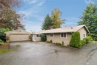 5511 S 144th St Tukwila WA, 98168