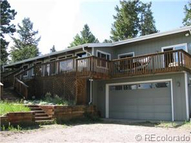 28993 Hummingbird Hill Lane Conifer CO, 80433