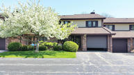 12930 N Colony Dr Mequon WI, 53097