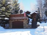 610 S Leadville Ave Ketchum ID, 83340