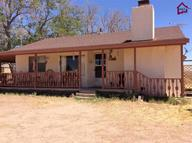1030 Orgot Road Mesilla Park NM, 88047