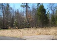 Lot 16 Deep Creek Estates II Amelia Court House VA, 23002