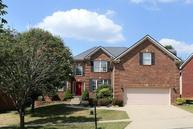 2712 Red Leaf Drive Lexington KY, 40509