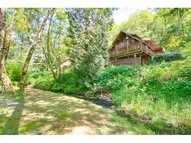 8900 Se Hideaway Ct Damascus OR, 97089