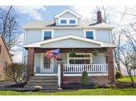 26 Gould Ave Bedford OH, 44146