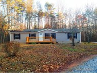 169 George Dr Nebo NC, 28761