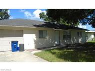 2165 Tropic Ave Fort Myers FL, 33905