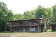 553 Warrior Ridge Road Clearville PA, 15535