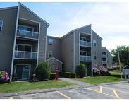 4a Marc Dr 4 Plymouth MA, 02360