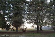 Lot 2 Coon Club Road Westminster MD, 21157