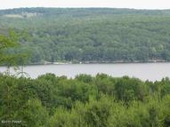 22 Calico Point Dr Paupack PA, 18451