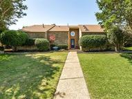 3916 Promontory Point Plano TX, 75075