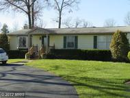 15800 Budd Road Poolesville MD, 20837