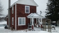 19 Sixth Avenue Cairnbrook PA, 15924