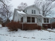 1054 22nd Avenue Columbus NE, 68601