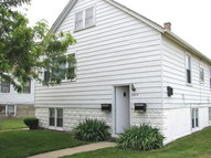 5524 N Mobile Ave 1 Chicago IL, 60630