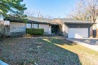 6612 Crow Circle Oklahoma City OK, 73132