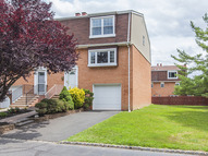 14 Featherbed Court Lawrenceville NJ, 08648