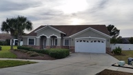 109 Loblolly Ct Panama City Beach FL, 32413