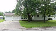 218 North 17th Street Fredonia KS, 66736
