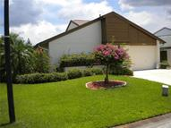 2695 Autumn Green Drive Orlando FL, 32822