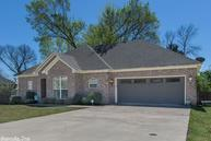 39 Indian Springs Drive Greenbrier AR, 72058