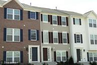 4729 Witchhazel Way Aberdeen MD, 21001