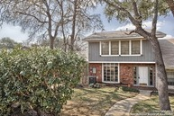 10901 Whisper Valley St San Antonio TX, 78230
