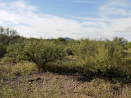 Tbd Aliso Springs Road Tubac AZ, 85646