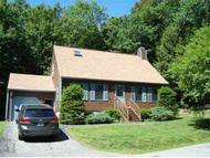153 Coffin Road Unit #44 44 Epping NH, 03042