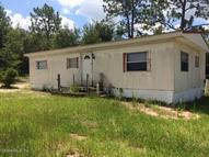 11132 Sw 106th Street Dunnellon FL, 34432