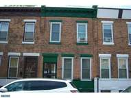 2450 N 32nd St Philadelphia PA, 19132