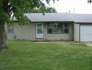 311 E E Ave South Hutchinson KS, 67505