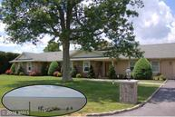 43 Edgewater Drive Earleville MD, 21919