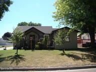 713 Orchard Ortonville MN, 56278