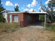 660 Highland Deming NM, 88030