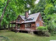 263 Dugway Rd. Hillsdale NY, 12529