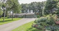 9571 Overland Rd Mount Horeb WI, 53572