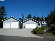 87792 Limpit Ln Florence OR, 97439