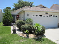 4166 Bayberry Drive Melbourne FL, 32901