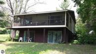 7571 Patsy Place Lake MI, 48632