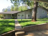10456 Old Oregon Redding CA, 96003