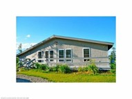 6 & 8 Bayview Drive Eastport ME, 04631