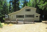 12470 Valley View Rd Nevada City CA, 95959