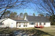 4520 Windy Hill Rd Trappe MD, 21673