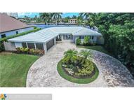 412 Se 28th Ave Pompano Beach FL, 33062