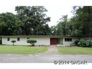 12240 Sw State Road 45 Archer FL, 32618