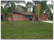 150 Connecticut Ave Fort Myers FL, 33905