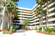 4555 S Atlantic Avenue 4308 Ponce Inlet FL, 32127